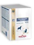 Royal Canin VD Cat/Dog Inst. Rehydration 15x29 g
