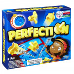 Spol. hra pro děti Perfection