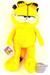 Plyšový Kocour Garfield 38 cm