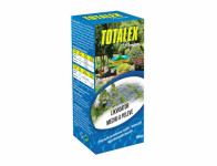 Herbicíd TOTALEX NATUR 100ml