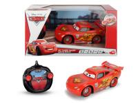 RC Cars 2 Turbo Racer Blesk McQueen 1:24, 17 cm, 2kan