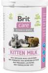 Brit Care Kitten milk NOVÝ 250 g