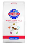 Hill 'Canine VetEssentials Mature Adult 10 kg