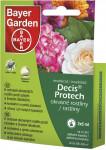 Decis Protech - okrasné rastliny 2x5 ml BG