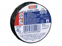 páska elektr. 15mmx10m ČER TESA
