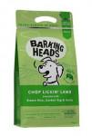 Barking HEADS Chop Lickin 'Lamb 2kg