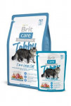 Brit Care Cat Tobby I'ma Large Cat 400g