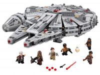 Lego Star Wars 75105 SW 7