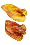 Suš. ucho - vepřové balené CRACKED 8 ks