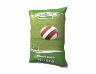 Zmes trávna HORTUS ihrisková 500g