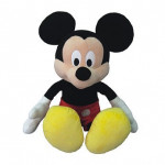 WD Mickey 65cm