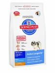 Hill's Canine Senior 7+ Mini 7,5 kg