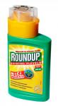 Roundup Aktiv - 280 ml