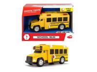 AS Školský autobus 15 cm