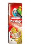VL Prestige Sticks pre andulky Egg & oystershell 2x30g
