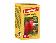 Fungicid PROPLANT 50ml
