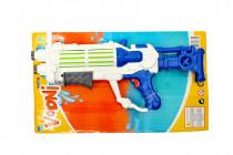 Vodné pištole vel. 3 - mix variantov či farieb