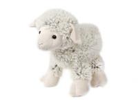 Ovce plyšová 30 cm