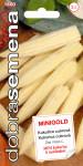 Dobrá semená Kukurica cukrová - Minigold, baby kukuričky 3,5g