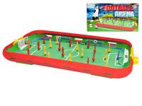 futbalová aréna