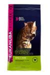 Eukanuba Cat Adult Hairball Control Chicken 400g
