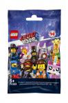 Minifigúrky Lego príbeh 2