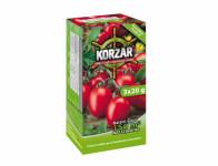 Fungicíd Korzár 3x20g