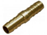 spojka hadicová Aj 6mm Ms