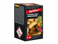 Insekticid SPINTOR 6ml