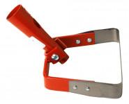 Šintovačka 16 cm - oranžová