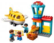 Lego Duplo 10871 Letisko