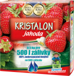 Kristalon - Jahoda 0,5 kg