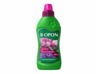 Hnojivo BOPON na kvitnúce rastliny 500ml