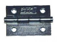záves dverné 80mm KZ Zn MO (50ks)