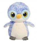 Yoo Hoo tučniak 40 cm