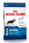 Royal Canin - Canine Maxi Junior 15 kg