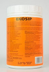 Ekosip plv 50g - náhradní balení