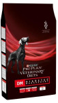 Purina PPVD Canine - DM Diabetes Management 3 kg