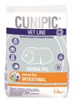 Cunipic väčłina Guinea Pig Intestinal 1,4 kg - VÝPREDAJ