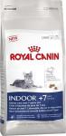 Royal Canin - Feline Indoor +7 1,5 kg