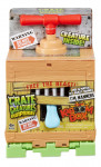 Crate Creatures Surprise KaBOOM Box