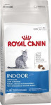 Royal Canin - Feline Indoor 27 4 kg