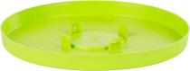 Miska Bernina - zelená 30