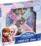 Dětská hra Frozen