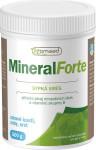 Nomaad Mineral Forte plv. 500 g