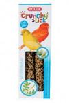Crunchy Stick Canary Zrní / stickleworth 2ks Zolux