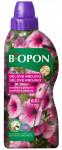 Bopon gelový - surfinie a petunie 500 ml