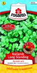 Rosteto Koriander - Aroma 2g