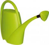Kanva - 2,5 l Spring zelená s kropítkom