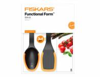 Set FISKARS FUNCTIONAL FORM lžíce + lopatka + kleště 1027306